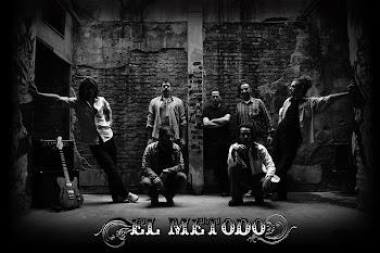DOMINGO 21 Hs MILONGA de EL MÉTODO Orquesta de Tango-jazz