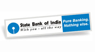 SBI Bank Customer Care Numbers
