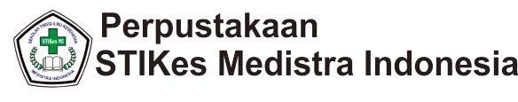 Perpustakaan STIKes Medistra Indonesia