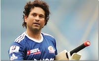 cricket, sachin,tendulkar,batting,mumbai indian,practise,new look,hair style,batting maestro,god of cricket
