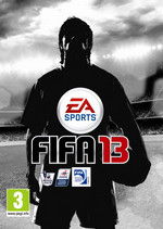 FIFA Soccer 13 Full Download