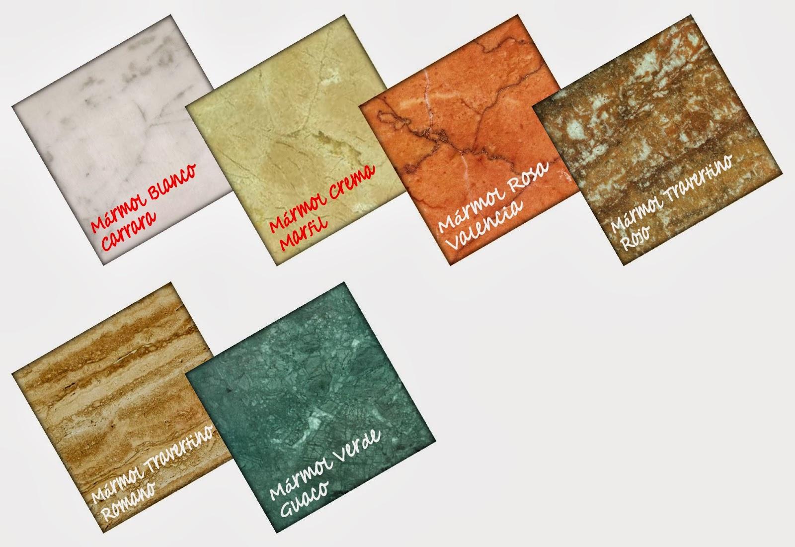 Plaquetas en piedra natural soares revestimientos for Material parecido al marmol
