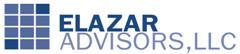 Elazar Advisors, LLC