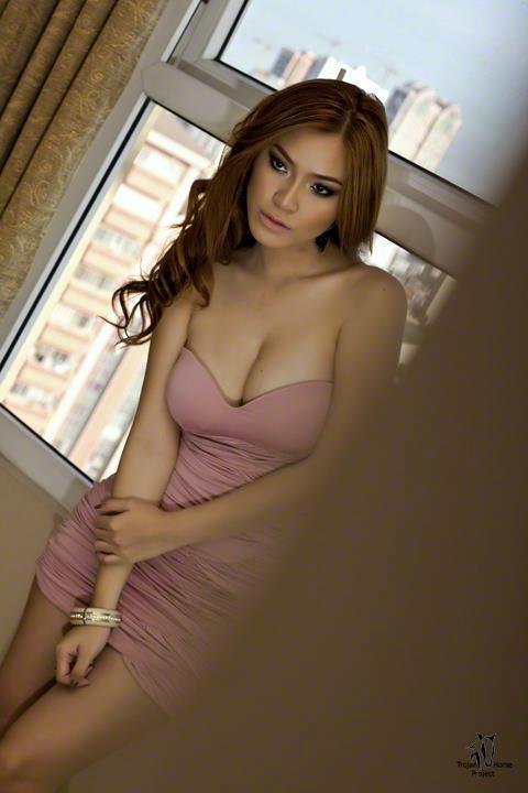 Pinoy Natalie Hayashi 6