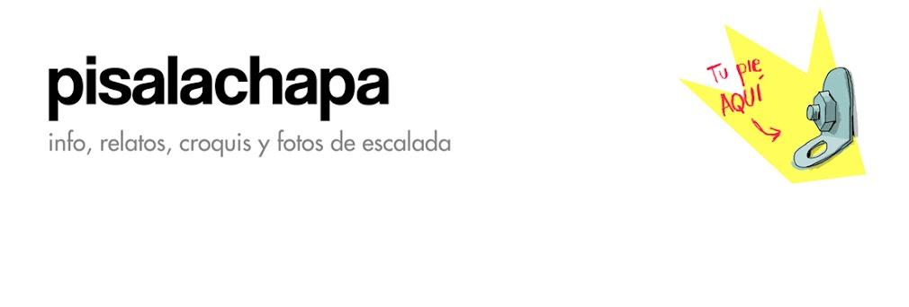 pisalachapa