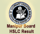 Manipur Board HSLC Result 2015 Available at www.bsem.nic.in, www.manresult.nic.in