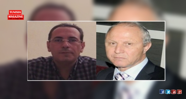 """هذه علاقة محاهلة إغتيال """"رضا شرف الدين"""" و تصريحات """"معز بن غربية"""""""