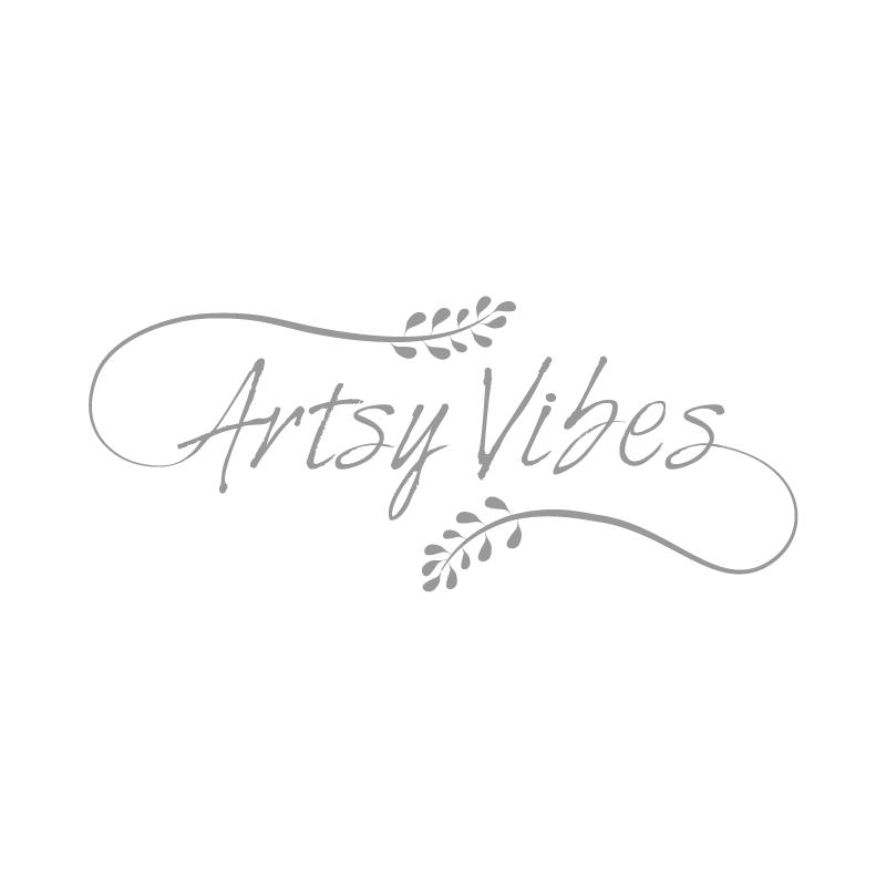 Artsy  Vibes