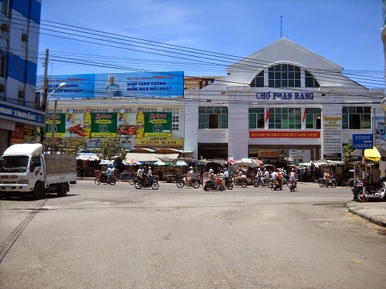 Những điểm du lịch nổi tiếng trên vùng đất nắng gió Ninh Thuận3