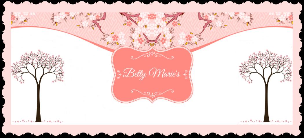 Betty Marie's