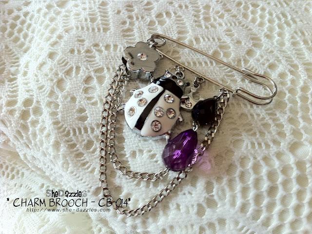 cb014-charm-brooches-jewelry-handmade-malaysia