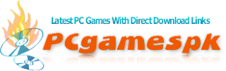 Direct Download Links PC Games