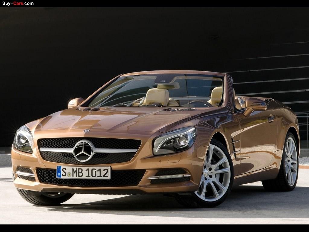 2013 mercedes benz sl class mercedes benz cars for Mercedes benz a class 2013