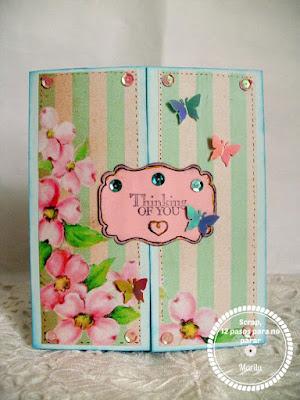 http://scrap-arts22.blogspot.com/2015/05/tutorial-4-tarjeta-magica.html