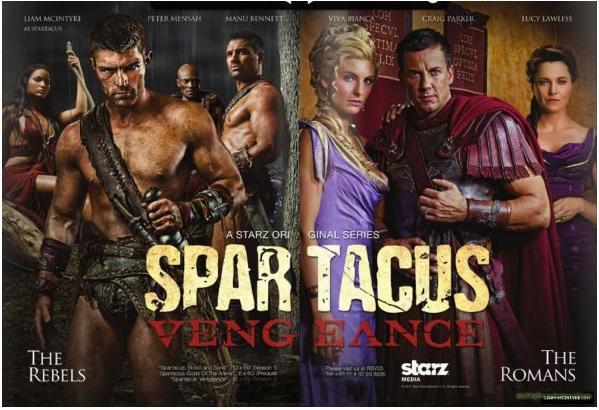 Watch_Spartacus_Vengeance_Episodes_Online_2012.jpg