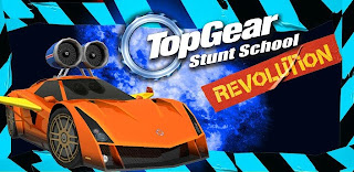 Top Gear SSR Pro v3.1 Apk + Data