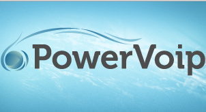Unlimited Free Calls With PowerVoip