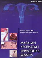 AJIBAYUSTORE  Judul Buku : Masalah Kesehatan Reproduksi Wanita Pengarang : Dr. Taufan Nugroho, MPH - Dr. Bobby Indra Utama, SpOG (K) Penerbit : Nuha Medika