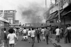 peristiwa-malari-1974