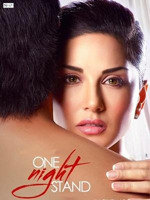 One Night Stand - Legendado