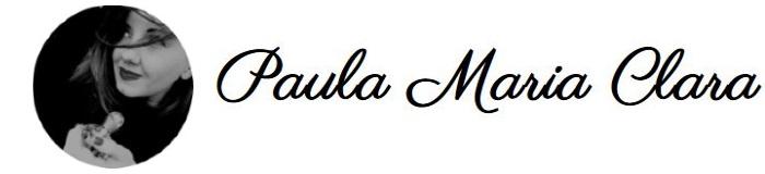 Paula Maria Clara