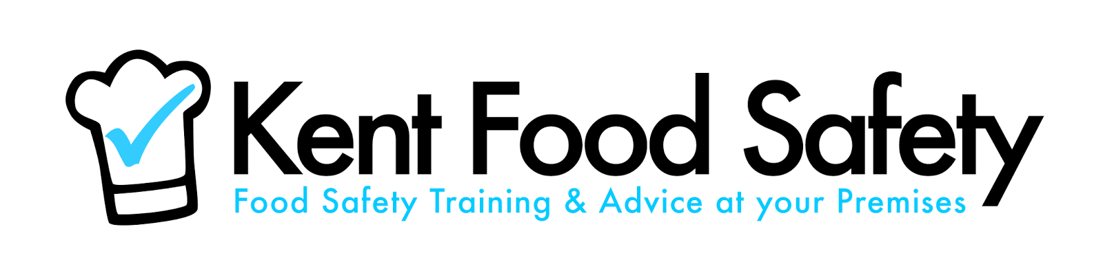 Kent Food Safety