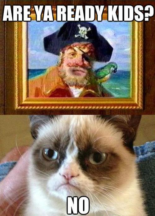 Cat Star Meme