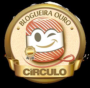 Categoria Ouro
