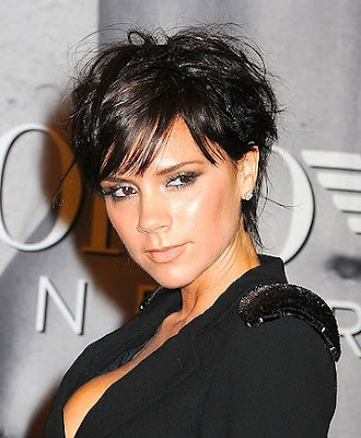 hairstyles 2011 short for women. Short Hairstyles 2011 Women