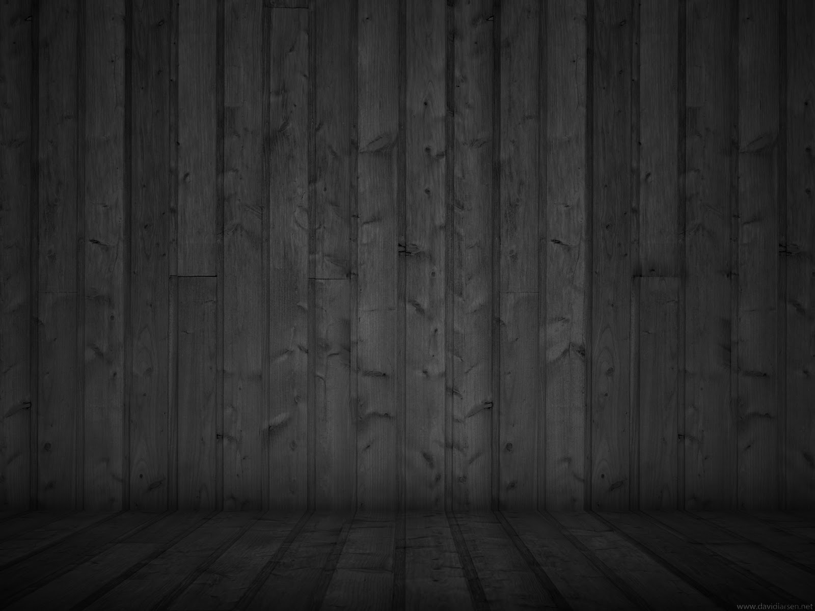 Photo Wallpapars Cool Wood Wallpapers