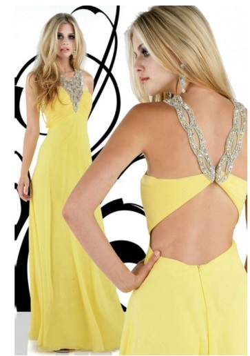 http://www.victoriasdress.co.uk/sheath-column-v-neck-chiffon-daffodil-long-prom-dresses-evening-dress-with-beading-usazt087.html