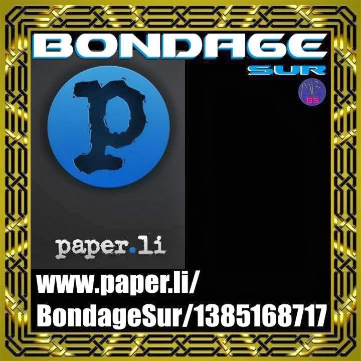 Bondage Sur Diario