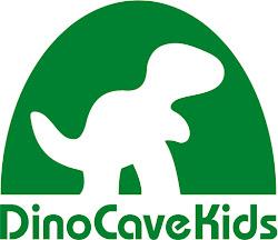 Dino Cave Kids