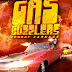Gas Guzzlers Combat Carnage Download Free Games