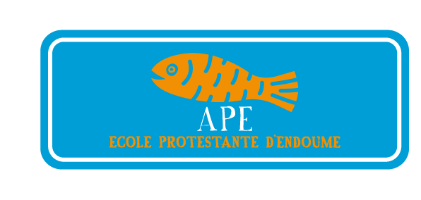 Blog de l'APE - Ecole Protestante d'Endoume