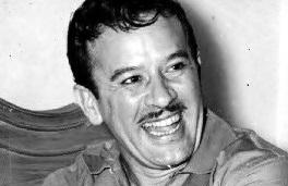 Pedro Infante - Alma