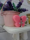 Meu outro blog:sentidomaior.blogspot.com. Contém alimento para o espírito.