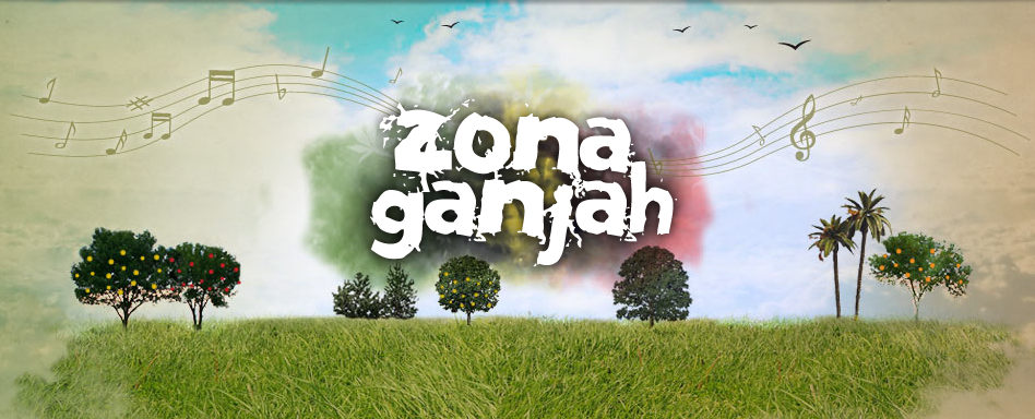 RADIO BLOG BABYLON FIGHTING ✡: Zona ganjah Prepara nuevo Album 2011