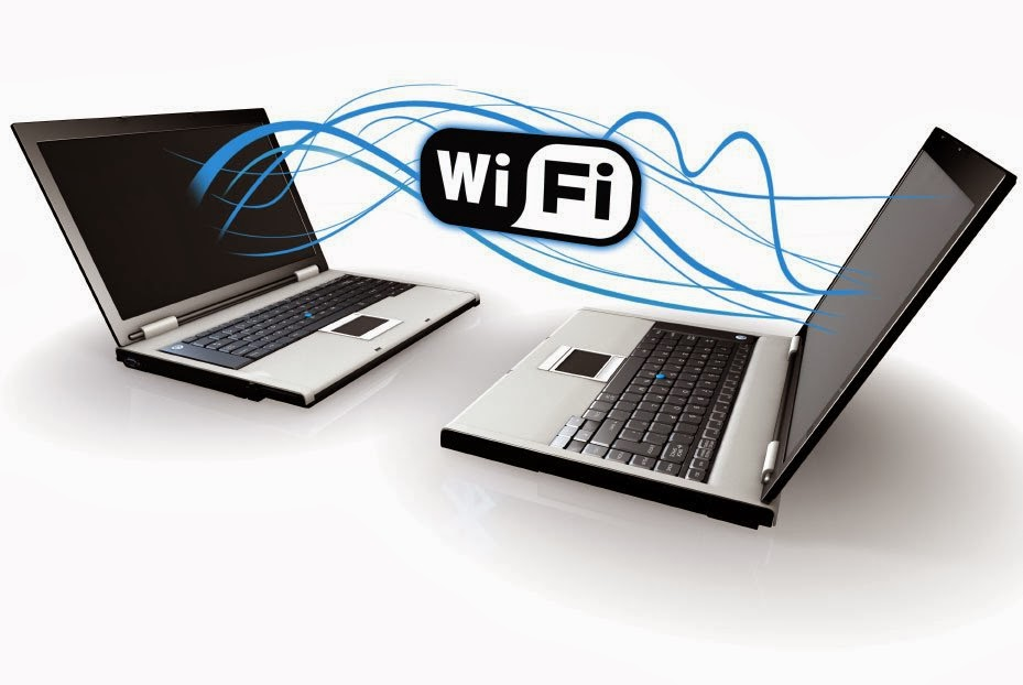 MTNL customers to get WiFi services