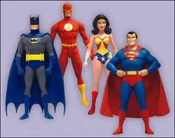 Desenhos Blog: Desenhos Antigos-Super Amigos desenhos