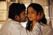 Ballaladeva movie photos gallery-thumbnail-1