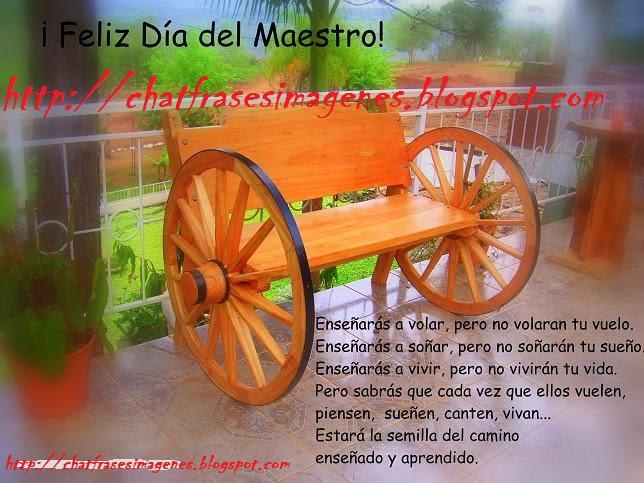 Frases Para Los Maestros En El Dia Del Padre   apexwallpapers.com