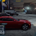 Need For Speed Most Wanted Car Locations: Chevrolet Camaro ZL1 ...