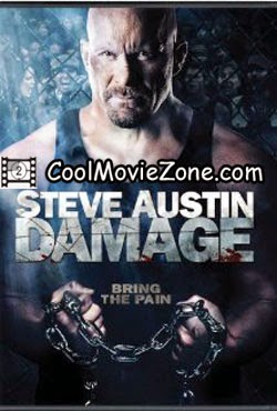 Damage (2009) Hindi Dubbed