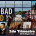 Probad y Ved 2015   Historias de Fidelidad   2do Trimestre 2015   Mayordomía Cristiana   Testimonios en Video