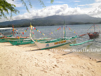 Best Things to Do in Puerto Galera 7