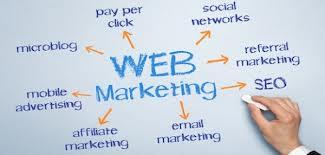 7 Tips Para Que Aprendas Como Crear Trafico Web Cualificado