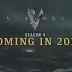 SDCC 2015: Novidades de Vikings e The Shannara Chronicles chegam em novos trailers