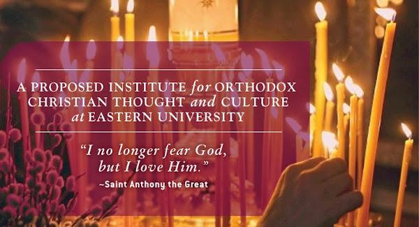 http://www.eastern.edu/orthodox
