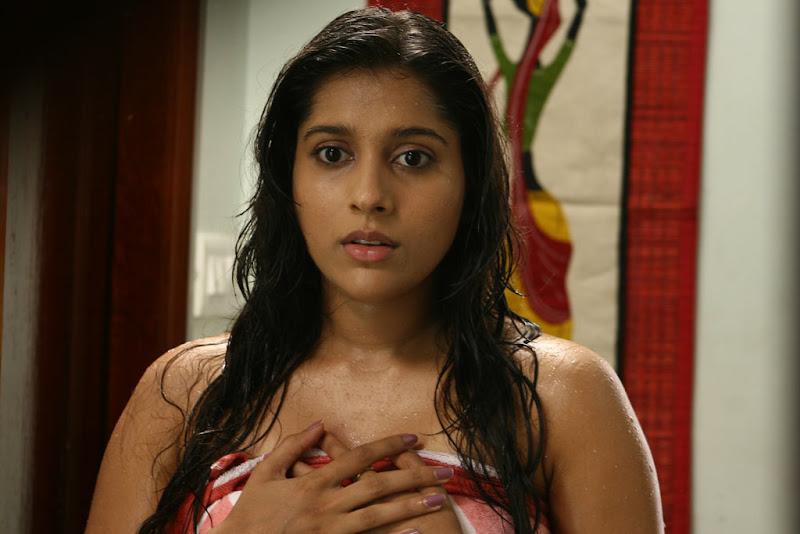 Tamil Actress Rashmi Gautam Hot Photo Stills Gallery glamour images